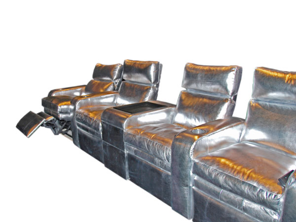 Cinema Recliners
