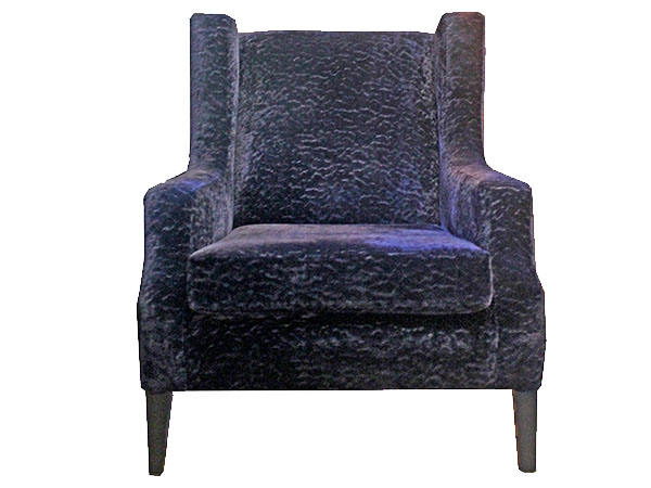 Mullwing Chair